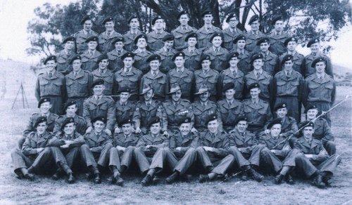 14_NSTB_3_Intake_H_A_Artilary_1954.BMP