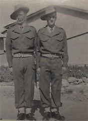 15_NSTB_1_Platoon_A_Coy_1954.jpg