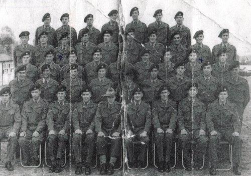 20_NSTB_2_Intake_C_Coy_13_Pl_1959.BMP