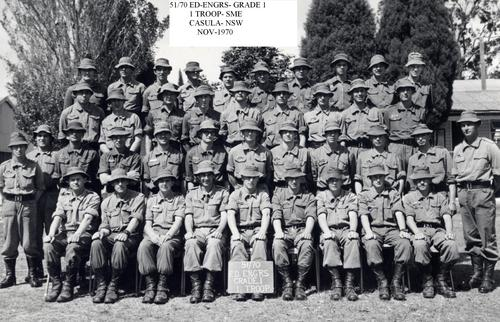 51_70_ed_engrs_grade_1_1_troop.JPG